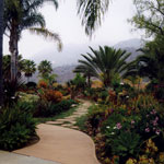 Poway 1 Garden - Photo 1 of 9