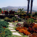 Poway 1 Garden - Photo 2 of 9