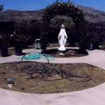 Poway 2 Garden - Photo 1 of 3
